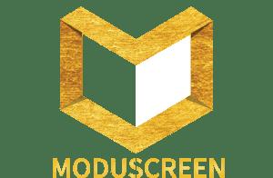 LED scherm huren Mechelen